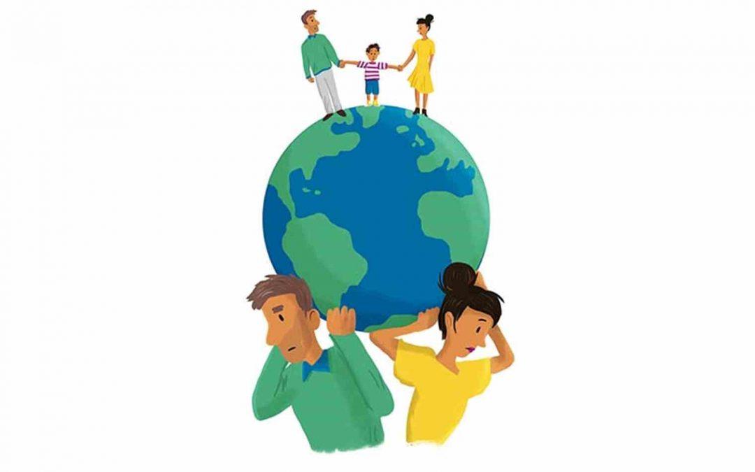 ScheidingsATLAS – Gratis training voor ouders
