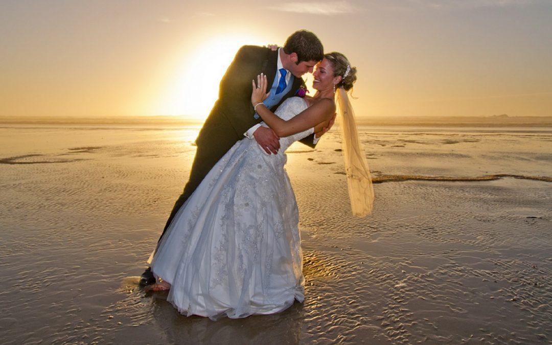 Trouwen of scheiden in het buitenland