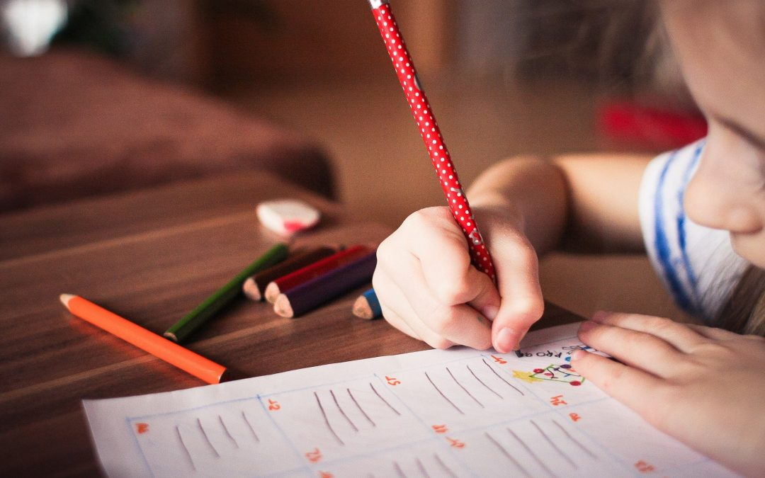 Kindvriendelijke beschikking: nut of noodzaak?