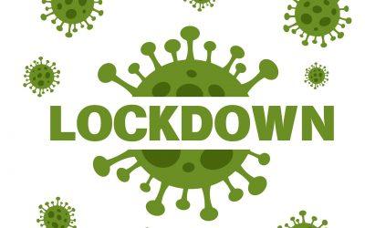 Tips voor een goed co-ouderschap in lockdown